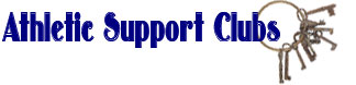 Athletic Support Clubs