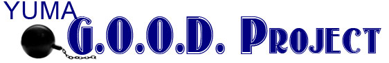Yuma G.O.O.D. Project