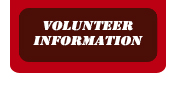 Volunteer Information
