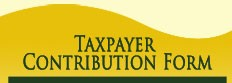 Taxpayer Contribution Form