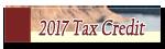 2017 Tax Credit