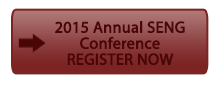 2015 Annual SENG Conference