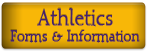 Athletics Forms & Information