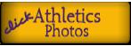athletics photos