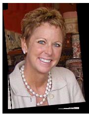 Jackie Jacobson