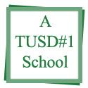 A TUSD #1 School