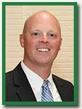 Mr. Brent J. DeRoest