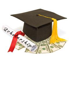 photo scholarship fund