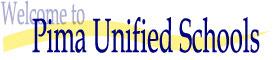 Pima Unified Schools