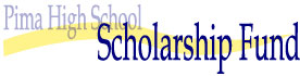 High School Scholarship Fund