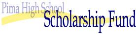 High School Scholarship Fund