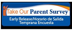 Parent Survery Button
