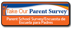 Parent Survery Button