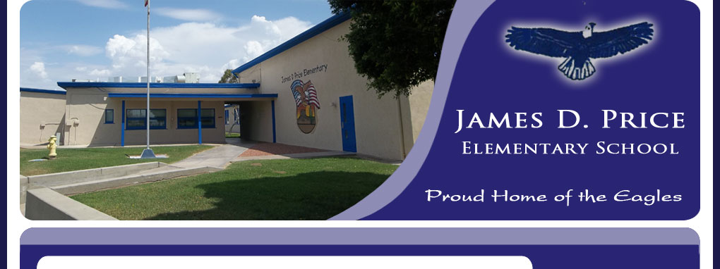 James D. Price Elementary School