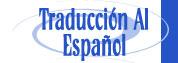 Traduccion al Español