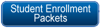 enrollment packet