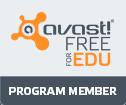 Avest Program Member
