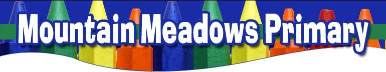 Mountain Meadows Primary