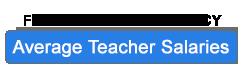 Financial Transparency-Average Teacher Salaries