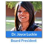 Board President