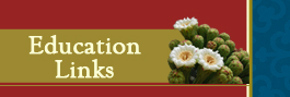 Education Links