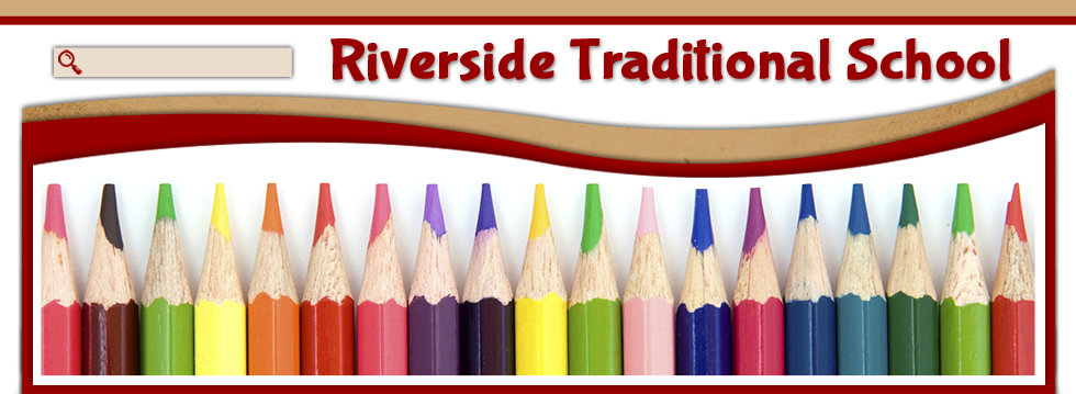 Riverside Traditional School