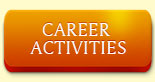 Career Activities