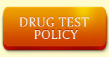 Drug Test Policy
