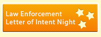 Law Enforcement - Letter of Intent Night