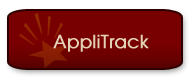 Appilitrack