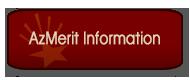 AzMerit Information