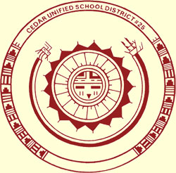 Cedar Unified School District #25