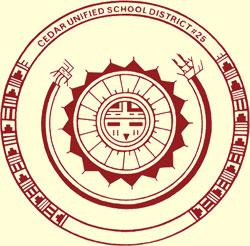 Cedar Unified School District #25