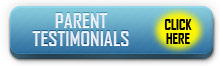 Parent Testimonials button graphic