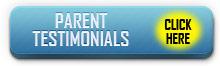 Parent Testimonials button graphic
