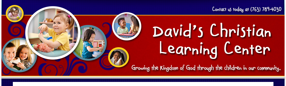 David's Christian Learning Center