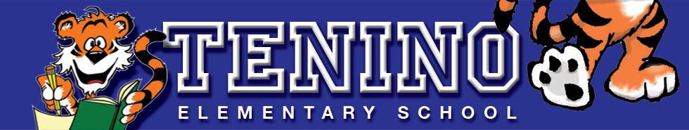 Tenino Elementary
