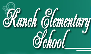 Ranch Elementary School