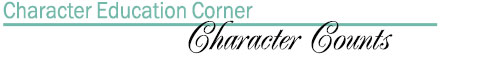 Character Education Center