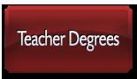teacher degrees