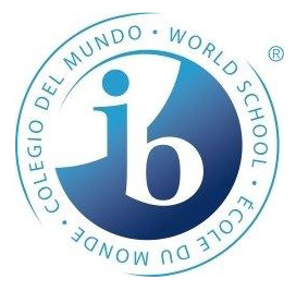 World School Logo