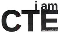 I am CTE