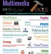 Click the image for great multimedia resources.