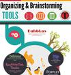 Click the image for great organizing and brainstorming tools.