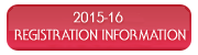 2015 - 2016 Registration Information