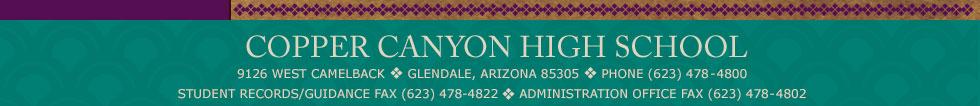 9126 West Camelback, Glendale, AZ 85305