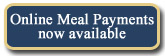 Online Meal Payments Now Available