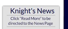 Knight's News