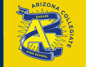 Arizona Collegiate High School