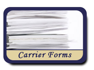 Carrier Forms